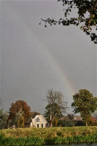 20091029 (Small)