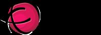 Ravelry-logo (Custom)