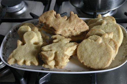 halloweencookies-734508